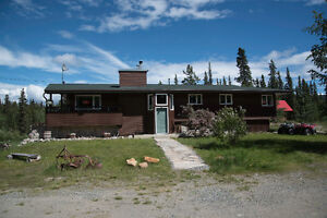 House for rent in Mt. Lorne