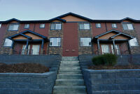 ONLY 15 LEFT-  BEAUTIFUL TOWNHOMES SHERWOOD PARK,