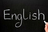 Need English-As-A-Second-Language Tutor?