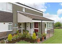 1 bedroom flat in Cullingworth, Bradford, Cullingworth, Bradford, BD13