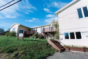 Great Investment - Move-in ready - 3100+1000 sq ft