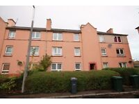 2 bedroom flat in Stenhouse Avenue West, Stenhouse, Edinburgh, EH11 3EZ
