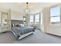2 rooms to rent in massive luxury house in Streatham