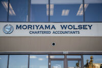 Accounting Technician/ Bookkeeper
