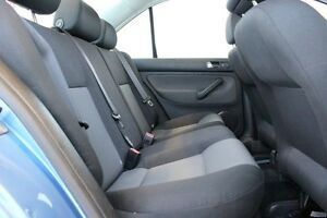 2008 Volkswagen City Jetta COMFORTLINE 5 SPEED AC WELL EQUIPPED  West Island Greater Montréal image 19