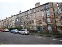 1 bedroom flat in West Newington Place, Newington, Edinburgh, EH9 1QT