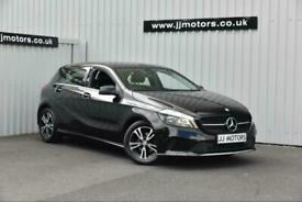 image for 2016 Mercedes A Class A180d SE Executive **FREE 12 Months Warranty**