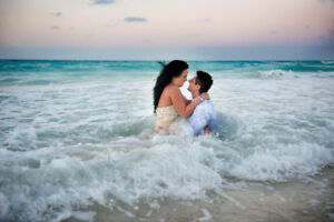 Destination Wedding Photography PROMO