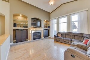 Welcome To 110, 53016 RR 222 Strathcona County Edmonton Area image 2