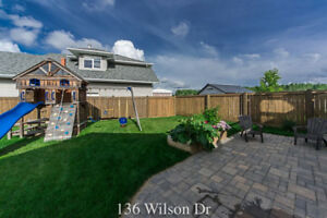 NO DOWN PAYMENT! 5BED/3BATH