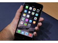 Brand New Cheap i phone 6 plus