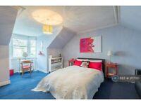 1 bedroom in Prospect Terrace, Newport-On-Tay, DD6 (#977310)