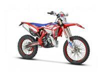 Brand New 2021 Beta RR Racing 200 2 Stroke Enduro Bike *SOLD OUT*