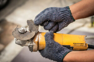 Needed: A Power Tool and Outdoor Power Equipment Expert!