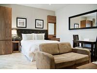 Presidential Apartments Kensington- The Unique Alternative to Hotels