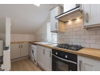 Stunning 5-bed HMO part-furnished flat to let next to Aberdeen University.