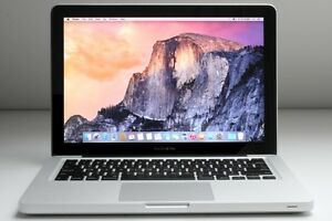 "Macbook Pro AIR 13"" 500gb Flash drive 17 "" 15 "" inch, Mac Book Pro i5 i7 mid 2015 2012 2010 2011 2012 Store Warranty"