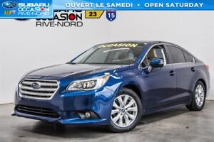 Subaru Legacy Touring TOIT.OUVRANT+MAGS+BLUETOOTH 2015