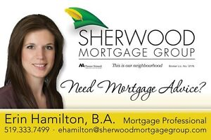 Mortgage Information For Anyone