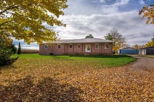 Great Property! 21909  Springfield Rd Melbourne London Ontario image 10