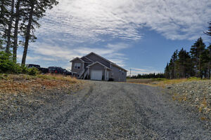 1 Rusty's Loop - $375,000 MLS#1153938