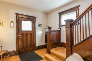 173 Lock Street Peterborough Peterborough Area image 3