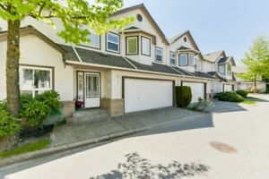 #25 16155 82 avenue - Prime location in heart of fleetwood!