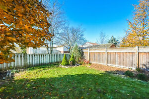Fabulous Home Seeking New Family! Kitchener / Waterloo Kitchener Area image 9