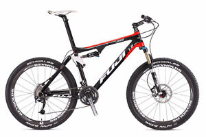 Great Mountain & Road Bikes Bicycles for Sale Students