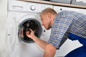 Washers and Dryers•Appliance Repair Services•Call Us 587557-5501