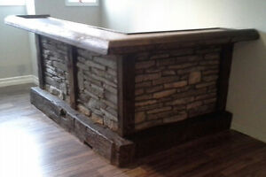 Ugly Fireplace Call Jason from Creative Carpentry Windsor Region Ontario image 2
