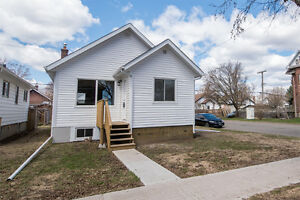 323 Syndicate Ave N