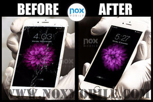 ★★★NoxMobile Smartphone fixing~~Best Price in Town★★★