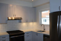 Latest photos - New 3BR at Vancouver Cohousing from March 1