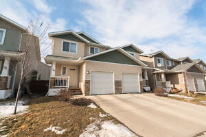 **SEARCH NOW!! Free List of Homes UNDER 300K In Edmonton!**