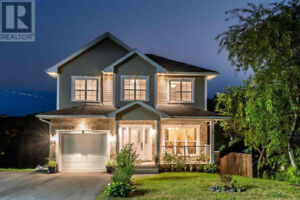 Beautiful New Home in Eaglewood Bedford Area for Rent