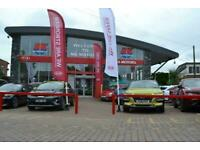 2016 Kia Venga 1.6 ISG 3 5dr Hatchback Petrol Manual