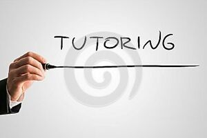 TUTORING-FINANCE/ECONOMICS-MATH/CALCULUS COURSES AND GMAT/GRE Regina Regina Area image 1