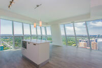 Emerald Park condos for sale! Large PENTHOUSE condo for sale!