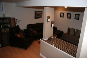 Townhouse/Townhome (Condo) - Renovated 3 Bedroom West Island Greater Montréal image 7
