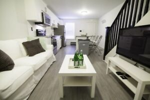 FOUNDRY SIMCOE UOIT ROOM RENTAL - CHEAP - 7 MONTHS