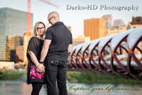 Darko-HD Photography....start at ONLY $140.00! ...WoooW ! ! !