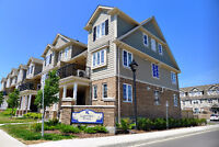 JUST LISTED -  ABSOLUTELY GORGEOUS 2 BDRM TOWNHOME!!