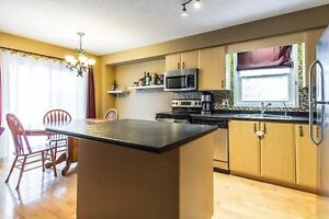 SORRY IT'S NOW SOLD! www.TIMTAVARES.ca For MORE LISTINGS! Kitchener / Waterloo Kitchener Area image 4