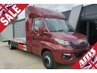 DAILY DUCATO RELAY BOXER MASTER NV400 SLEEPING CAB ATTACHMENT SLEEPER