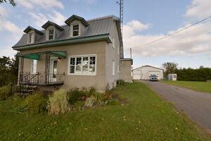 Maison Étages  16242996