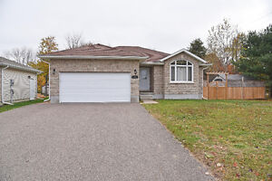 IMPECCABLE HOME WITH EARLY OCCUPANCY ID#1034299