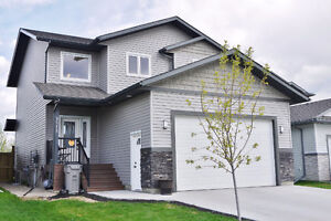 Open House ~ Sunday, May 28th 2pm-4pm