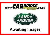 2014 Land Rover Range Rover Sport 3.0 SDV6 HSE 5dr - BEST COLOUR COMBO! Estate D