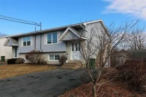 31 Sophia Crescent, Dartmouth ONLY $189,900